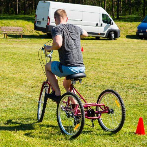bartbo-rower-przeciw-skretny-003