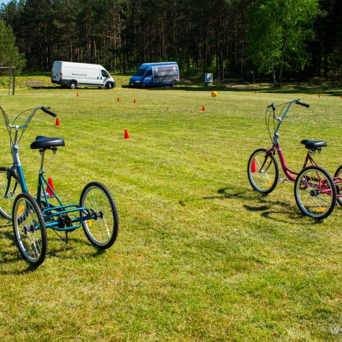 bartbo-rowery-przeciw-skretne-001
