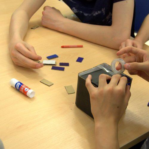 warsztaty z budowy cubesata1