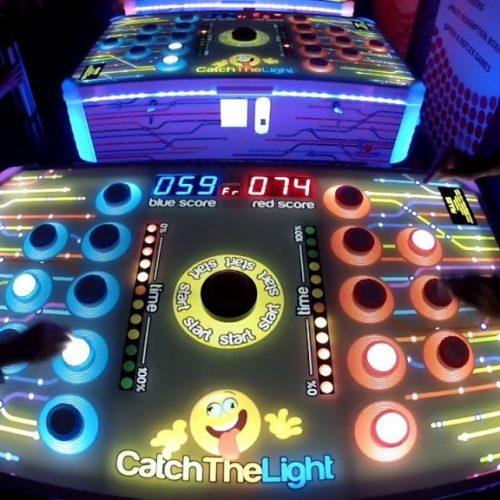 Catch-the-light-dzieci