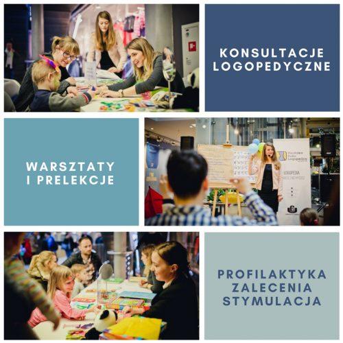 Piknik_Inspiracji_Naukowe_Kolo-_Logopedow