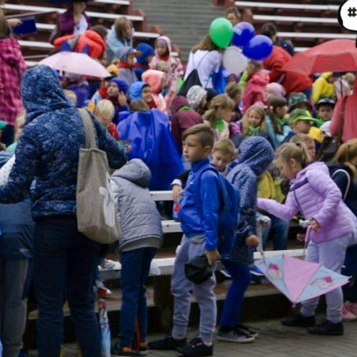www.ilawa.pl-piknik-inspiracji-ilawa_002-Image2
