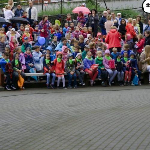 www.ilawa.pl-piknik-inspiracji-ilawa_003-Image3
