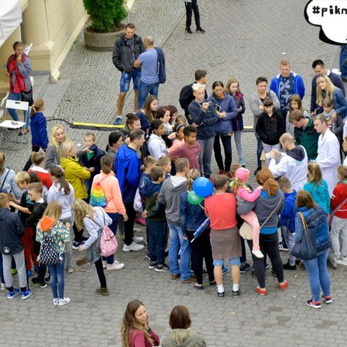 www.ilawa.pl-piknik-inspiracji-ilawa_004-_RON6032