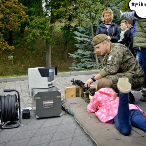 www.ilawa.pl-piknik-inspiracji-ilawa_006-_RON6038