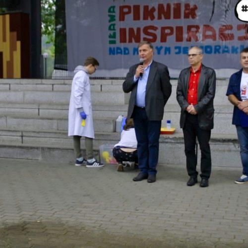 www.ilawa.pl-piknik-inspiracji-ilawa_008-Image8