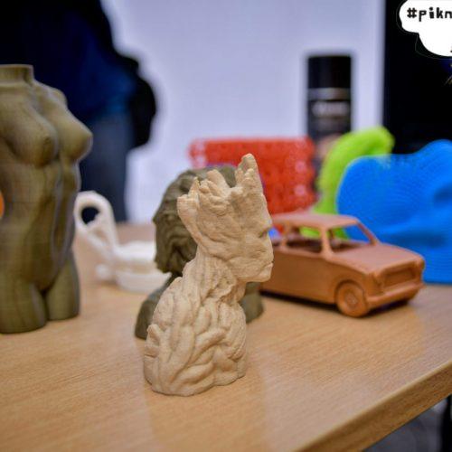 www.ilawa.pl-piknik-inspiracji-ilawa_011-_RON6047