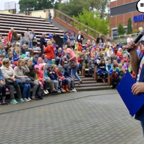 www.ilawa.pl-piknik-inspiracji-ilawa_013-Image13