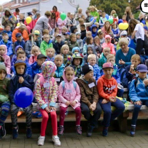 www.ilawa.pl-piknik-inspiracji-ilawa_014-Image14