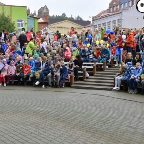 www.ilawa.pl-piknik-inspiracji-ilawa_015-Image15