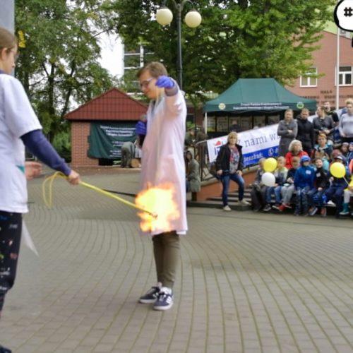 www.ilawa.pl-piknik-inspiracji-ilawa_017-Image17