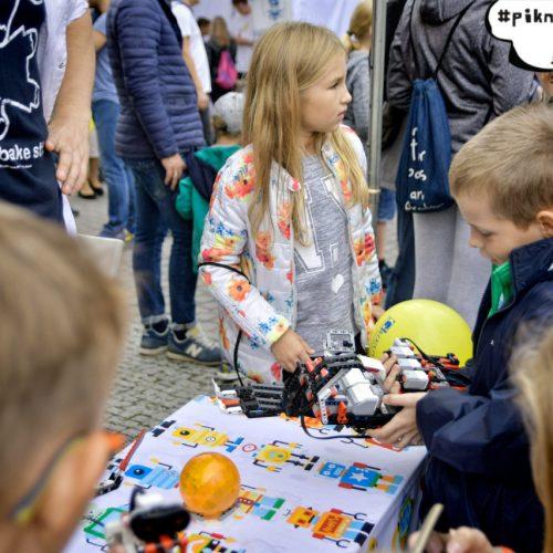 www.ilawa.pl-piknik-inspiracji-ilawa_020-_RON6076