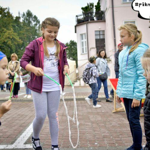 www.ilawa.pl-piknik-inspiracji-ilawa_023-_RON6085