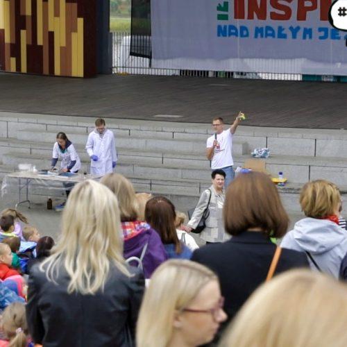 www.ilawa.pl-piknik-inspiracji-ilawa_025-Image25