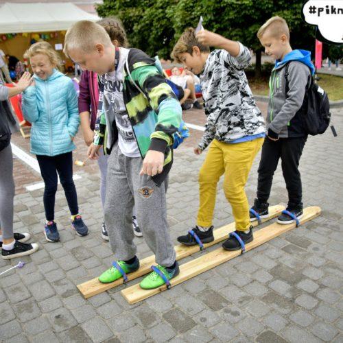 www.ilawa.pl-piknik-inspiracji-ilawa_025-_RON6095