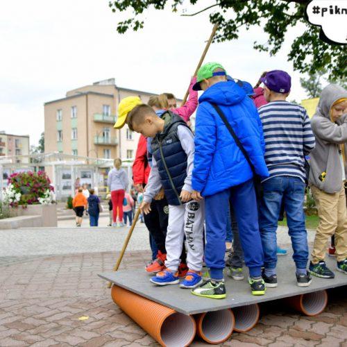 www.ilawa.pl-piknik-inspiracji-ilawa_026-_RON6098