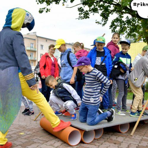 www.ilawa.pl-piknik-inspiracji-ilawa_027-_RON6101