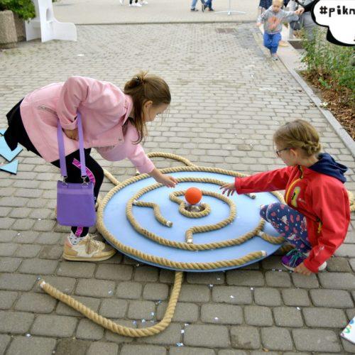 www.ilawa.pl-piknik-inspiracji-ilawa_028-_RON6103