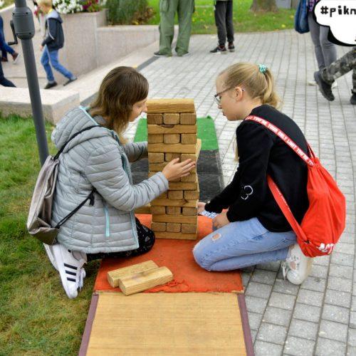 www.ilawa.pl-piknik-inspiracji-ilawa_029-_RON6106