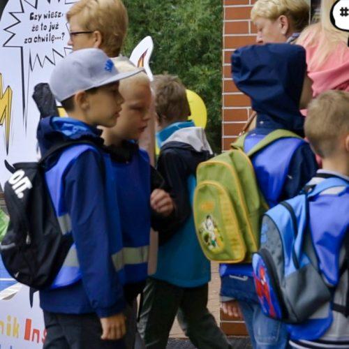 www.ilawa.pl-piknik-inspiracji-ilawa_030-Image30