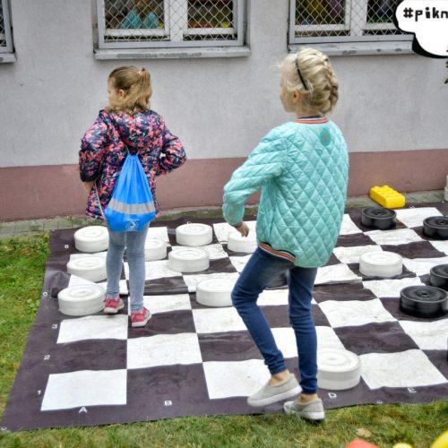 www.ilawa.pl-piknik-inspiracji-ilawa_034-_RON6116