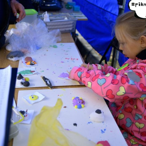 www.ilawa.pl-piknik-inspiracji-ilawa_040-_RON6134
