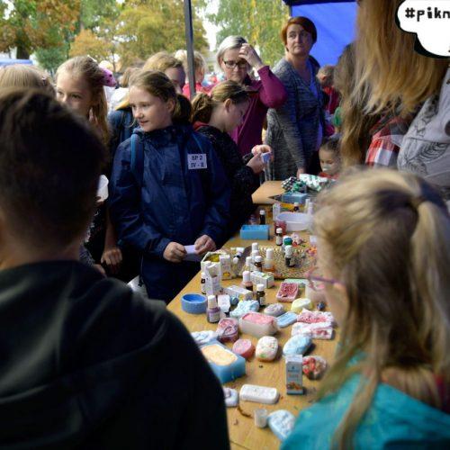 www.ilawa.pl-piknik-inspiracji-ilawa_041-_RON6135
