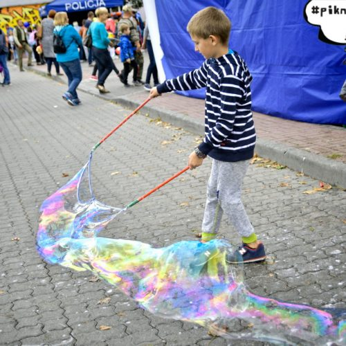 www.ilawa.pl-piknik-inspiracji-ilawa_043-_RON6152