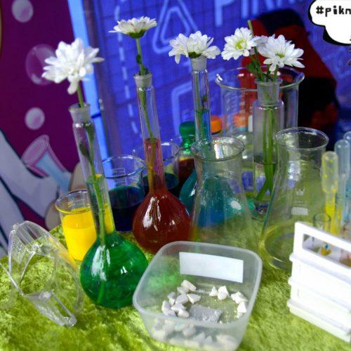 www.ilawa.pl-piknik-inspiracji-ilawa_048-_RON6164