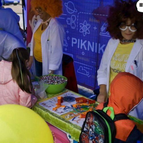 www.ilawa.pl-piknik-inspiracji-ilawa_051-Image51