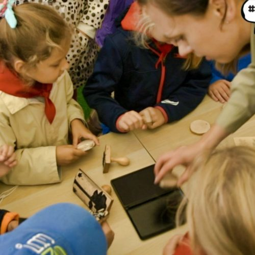 www.ilawa.pl-piknik-inspiracji-ilawa_053-Image53