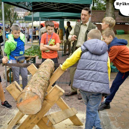 www.ilawa.pl-piknik-inspiracji-ilawa_053-_RON6193