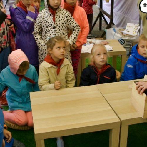 www.ilawa.pl-piknik-inspiracji-ilawa_054-Image54