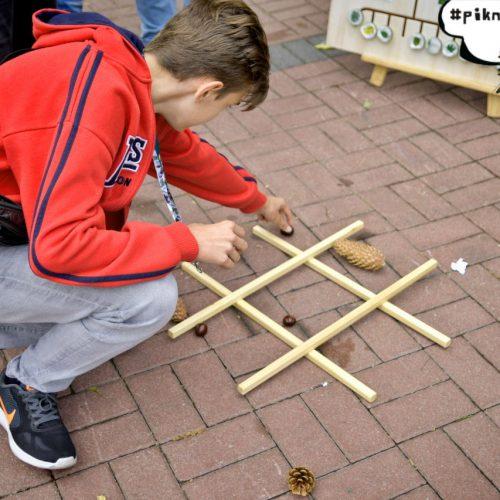 www.ilawa.pl-piknik-inspiracji-ilawa_055-_RON6201
