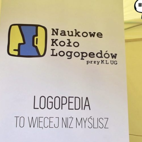 www.ilawa.pl-piknik-inspiracji-ilawa_061-Image61