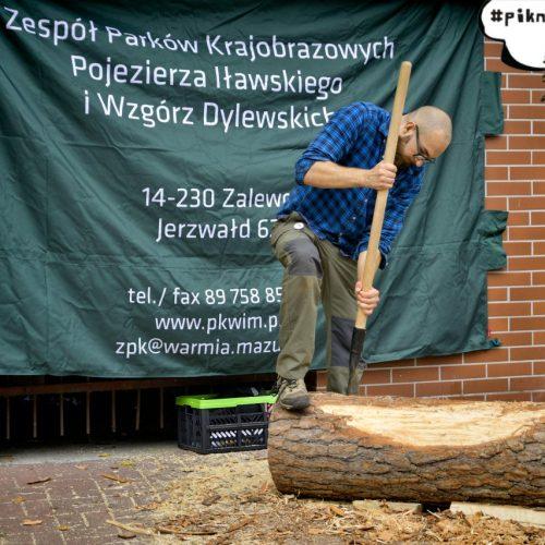 www.ilawa.pl-piknik-inspiracji-ilawa_061-_RON6228