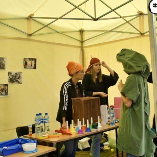 www.ilawa.pl-piknik-inspiracji-ilawa_062-Image62