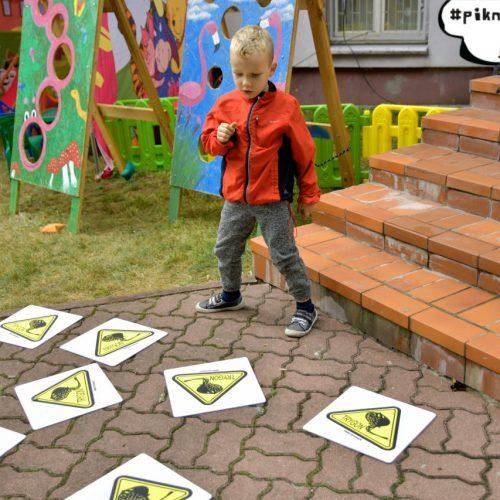 www.ilawa.pl-piknik-inspiracji-ilawa_062-_RON6232