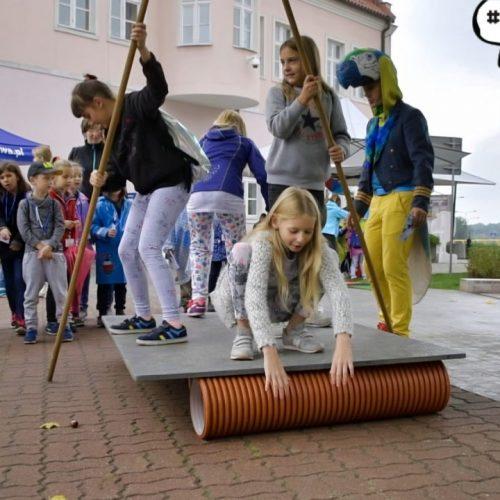 www.ilawa.pl-piknik-inspiracji-ilawa_063-Image63
