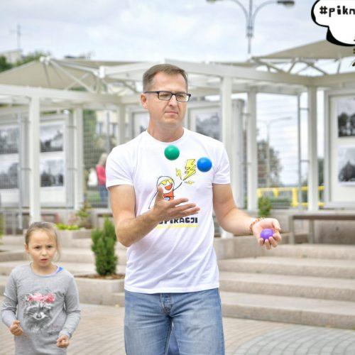 www.ilawa.pl-piknik-inspiracji-ilawa_063-_RON6236