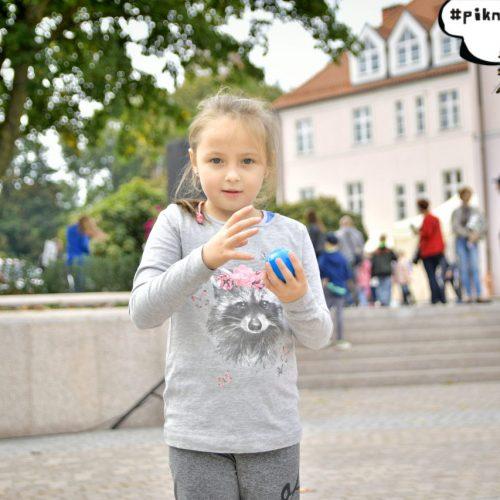 www.ilawa.pl-piknik-inspiracji-ilawa_064-_RON6239