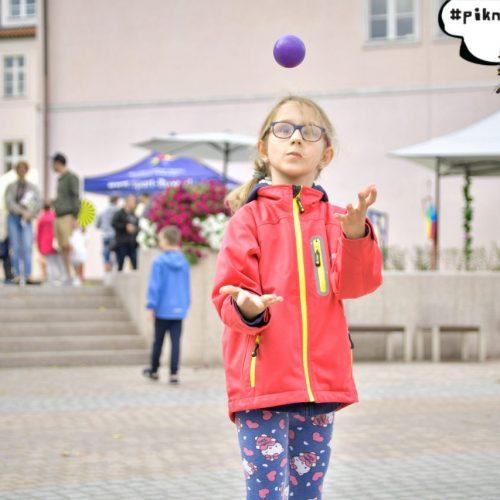 www.ilawa.pl-piknik-inspiracji-ilawa_065-_RON6242
