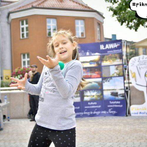 www.ilawa.pl-piknik-inspiracji-ilawa_066-_RON6245
