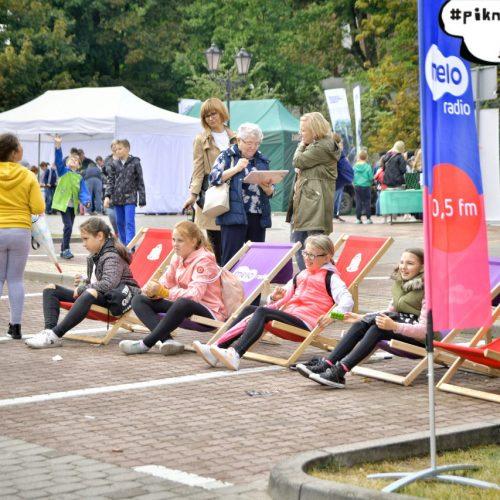 www.ilawa.pl-piknik-inspiracji-ilawa_067-_RON6251