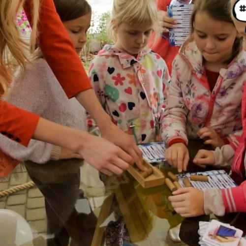 www.ilawa.pl-piknik-inspiracji-ilawa_068-Image68