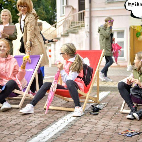 www.ilawa.pl-piknik-inspiracji-ilawa_068-_RON6253