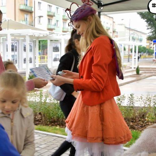 www.ilawa.pl-piknik-inspiracji-ilawa_069-Image69