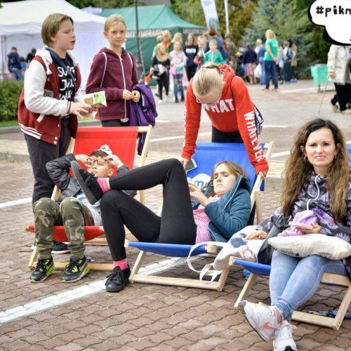 www.ilawa.pl-piknik-inspiracji-ilawa_069-_RON6255