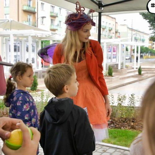 www.ilawa.pl-piknik-inspiracji-ilawa_070-Image70