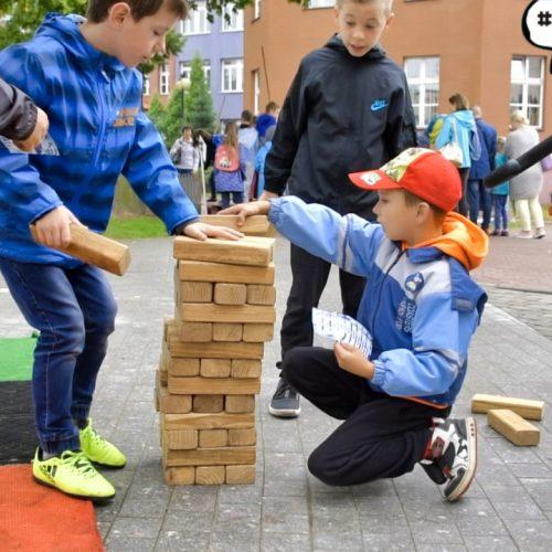 www.ilawa.pl-piknik-inspiracji-ilawa_071-Image71
